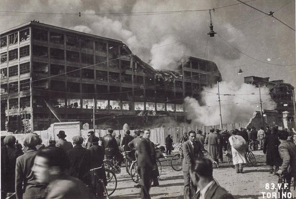 Content 4 1945 fabrika 10034 1945 fabrika
