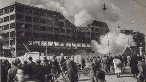 Thumb 4 1945 fabrika 10034 1945 fabrika