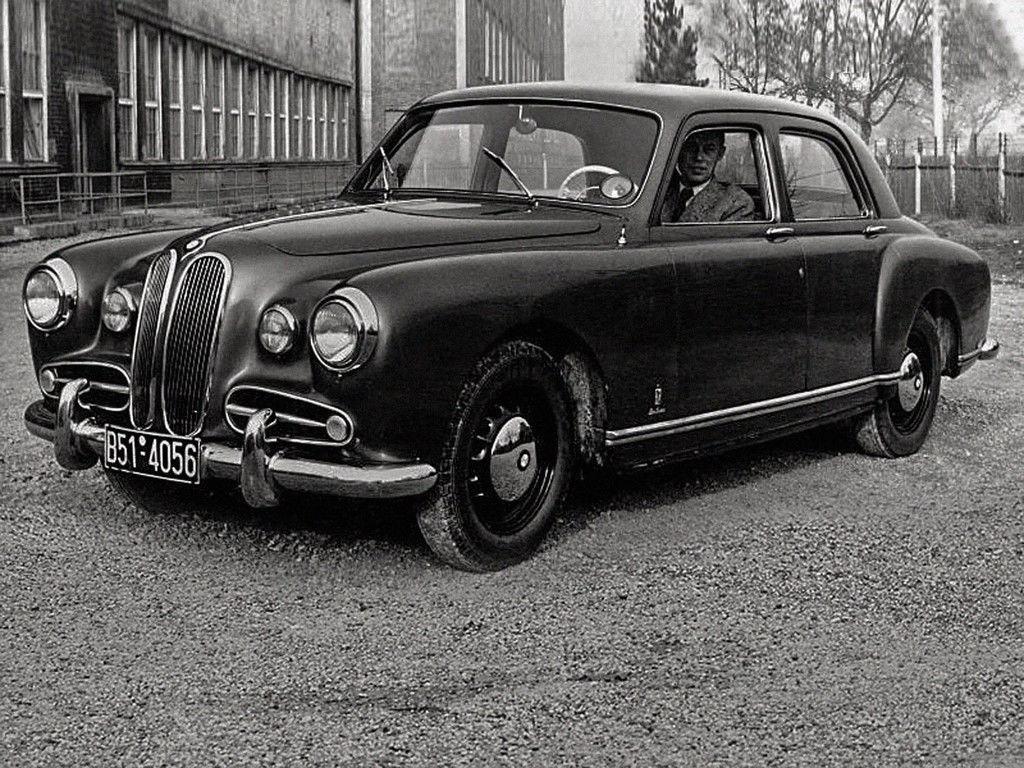 Content 8 bmw 501 prototype 1951 10128 bmw 501 prototype 1951