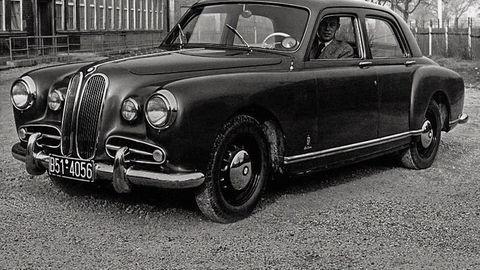 Thumb 8 bmw 501 prototype 1951 10128 bmw 501 prototype 1951