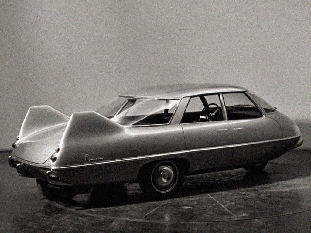 Content autowp.ru pininfarina x 1960 1028autowp.ru pininfarina x 1960