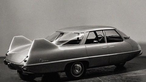 Thumb autowp.ru pininfarina x 1960 1028autowp.ru pininfarina x 1960