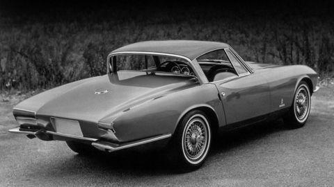 Thumb corvette rondine  tom tjaarda zad 1035corvette rondine  tom tjaarda zad