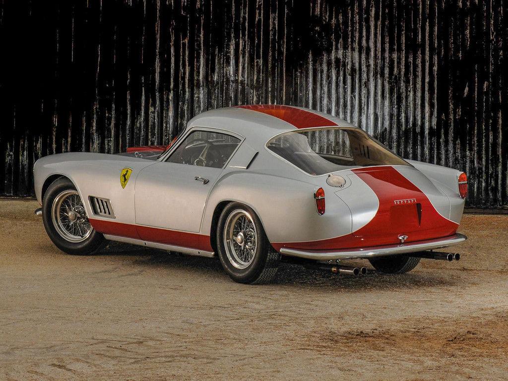 Content ferrari 250 gt lwb scaglietti berlinetta tour de france 1959 1046ferrari 250 gt lwb scaglietti berlinetta tour de france 1959