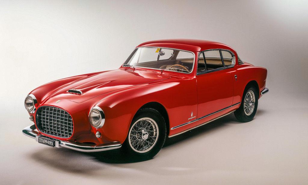 Content ferrari 342 america coupe 1952 1049ferrari 342 america coupe 1952