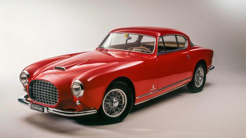 Thumb ferrari 342 america coupe 1952 1049ferrari 342 america coupe 1952