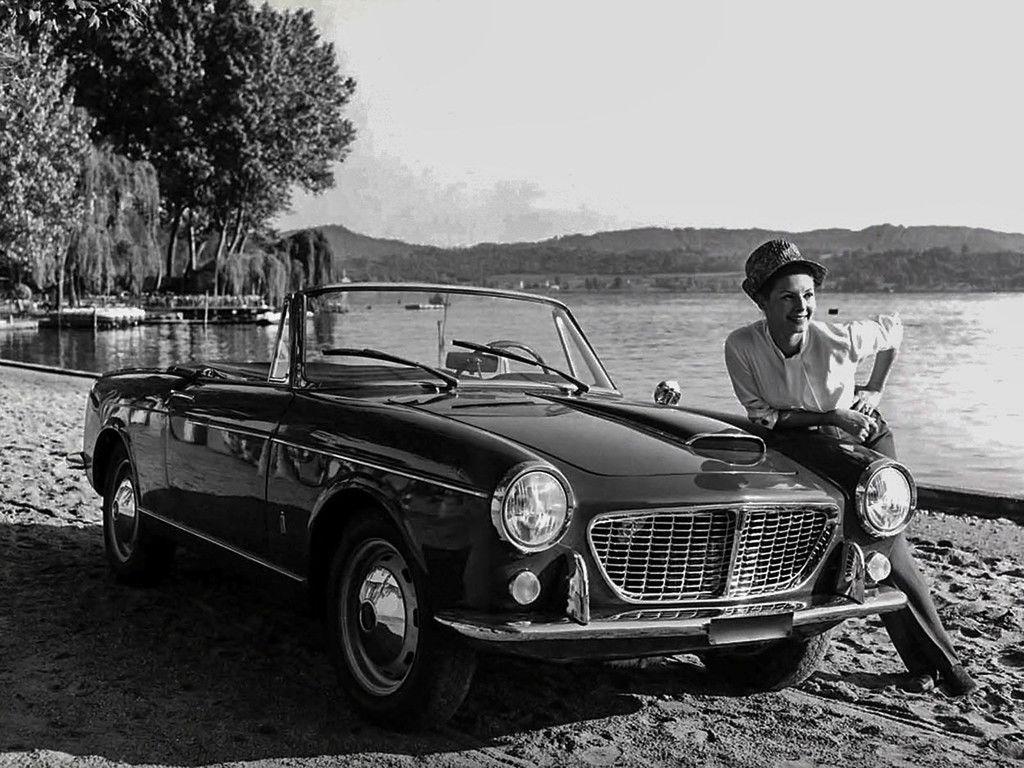 Content fiat 1600 s cabriolet 1962 1054fiat 1600 s cabriolet 1962