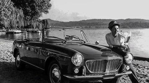 Thumb fiat 1600 s cabriolet 1962 1054fiat 1600 s cabriolet 1962