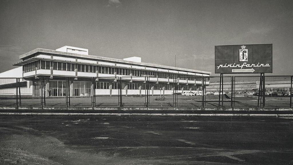 Content heritage 1966 grugliasco centro studi 1079heritage 1966 grugliasco centro studi
