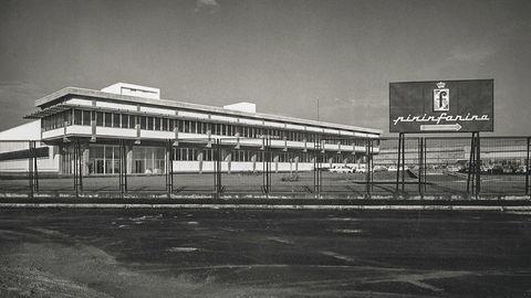 Thumb heritage 1966 grugliasco centro studi 1079heritage 1966 grugliasco centro studi