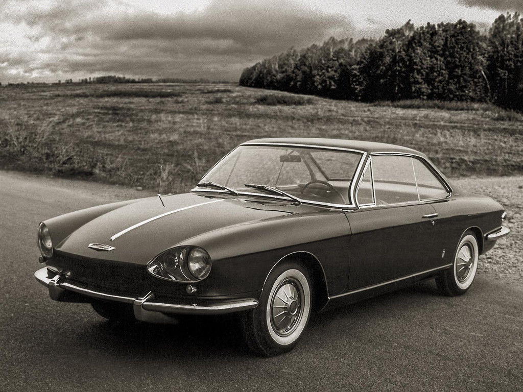 Content chevrolet corvair coupe pininfarina 1962 1088chevrolet corvair coupe pininfarina 1962