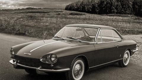 Thumb chevrolet corvair coupe pininfarina 1962 1088chevrolet corvair coupe pininfarina 1962