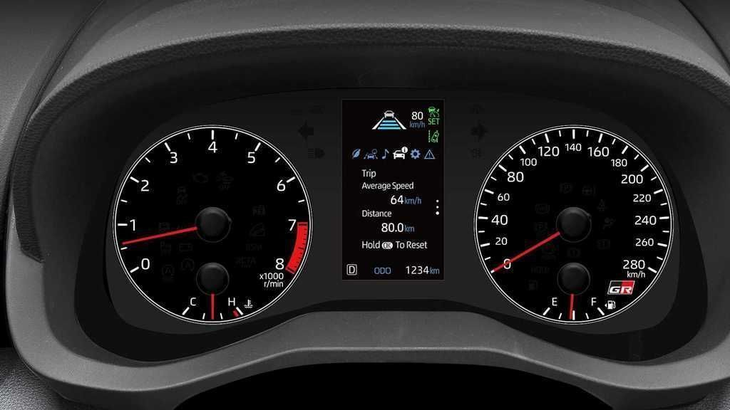 Content toyota gr yaris ceny autozurnal.com 9