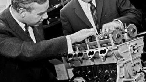 Thumb 1966 1148 11 13 3 r cosworth  f11