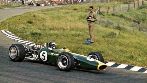 Thumb 5 jim clark dutch grand prix 1967