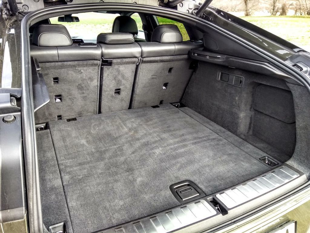 Content test bmw x6 m50i autozurnal.com 41