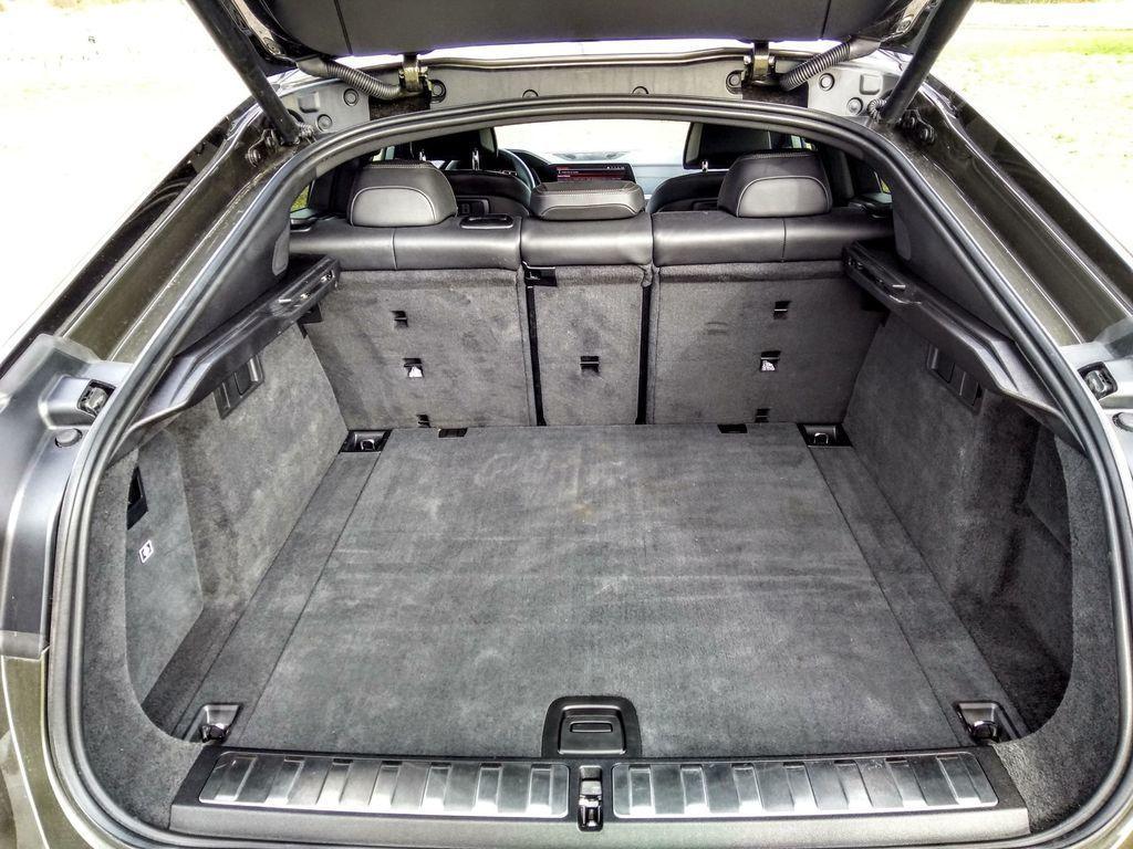 Content test bmw x6 m50i autozurnal.com 42