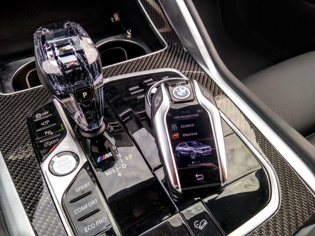 Content test bmw x6 m50i autozurnal.com 55