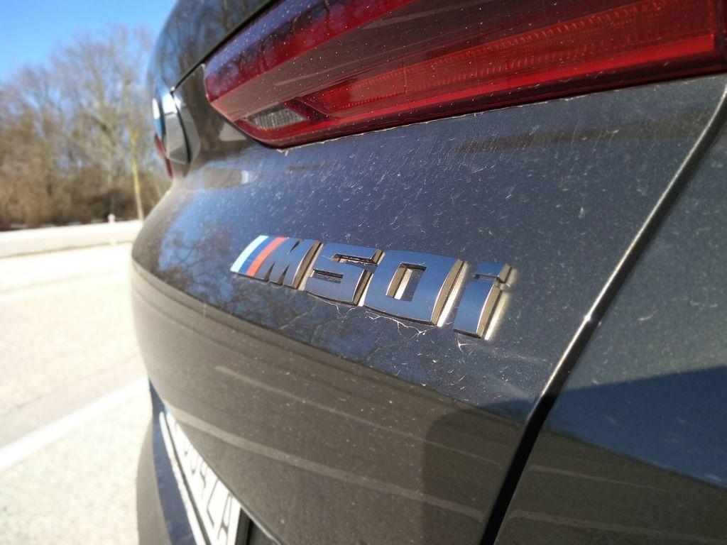 Content test bmw x6 m50i autozurnal.com 11