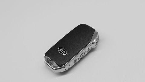 Thumb  r5a0056 smart key