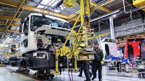 Thumb 02 renault trucks  tartuje produkciu e truckov