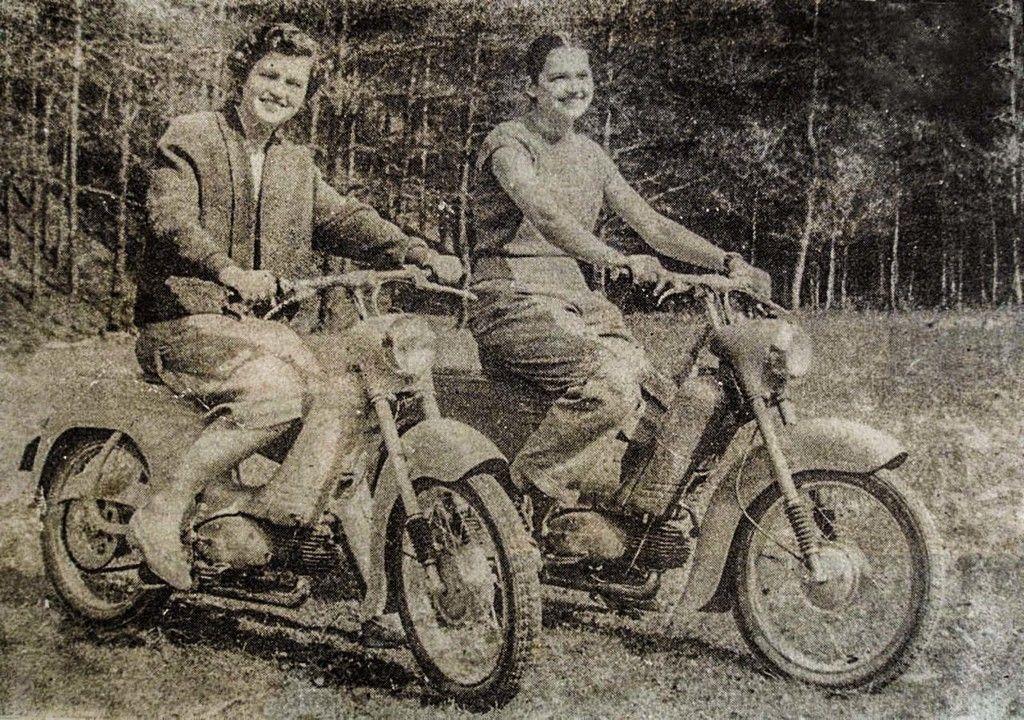 Content 6 pionyr 1957 01
