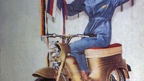 Thumb 7 dvestotiica motorka z povazskej bystrice