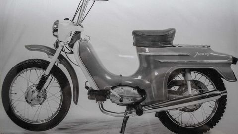 Thumb 9 bikepics 2725649 full