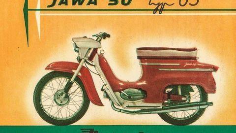 Thumb reklama mototechna jawa 50 typ 05
