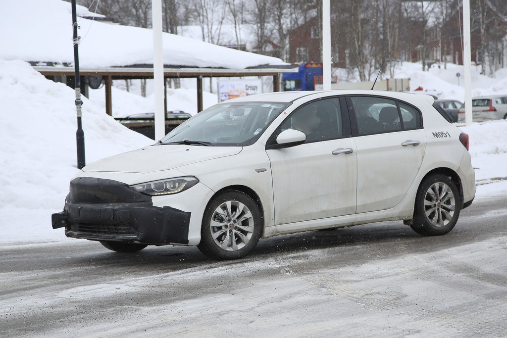 Content fiat tipo facelift  8