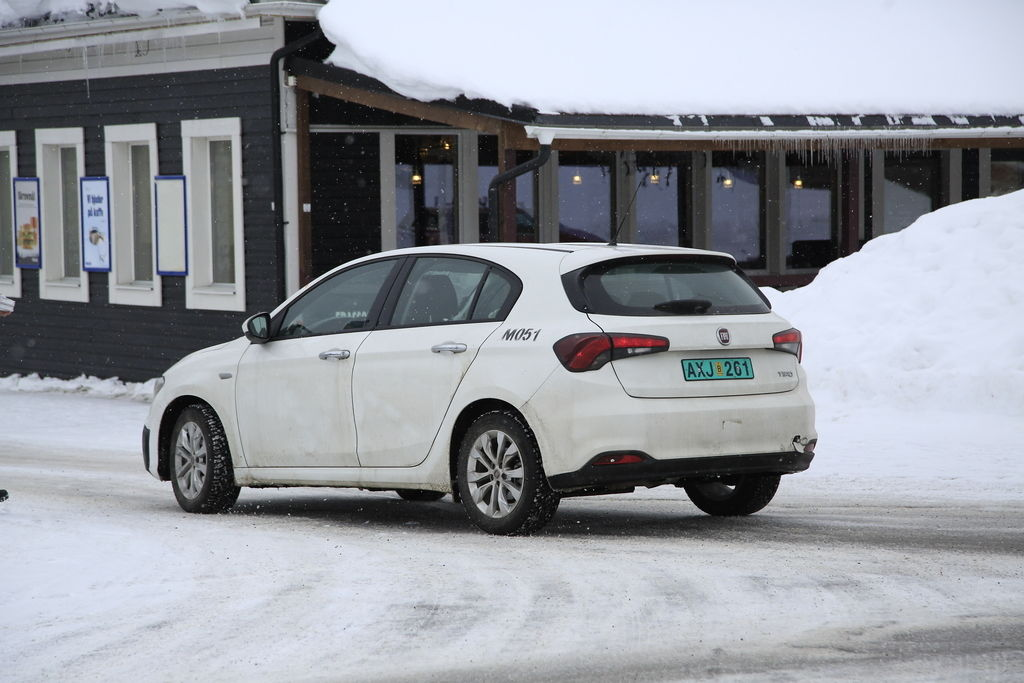 Content fiat tipo facelift  11