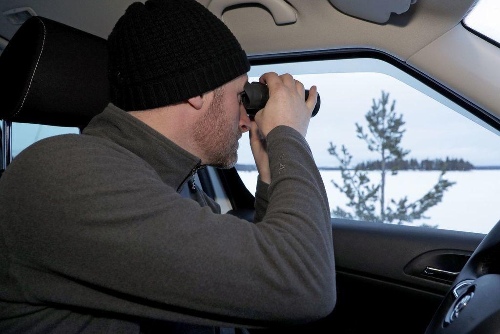 Content zo zakulisia spionazneho fotografat autozurnal.com  3