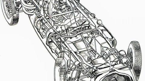 Thumb cutaway drawing 1958 cooper t45 02