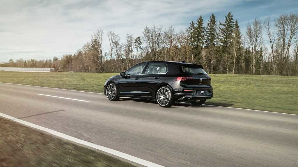 Content 2020 vw golf by abt  1