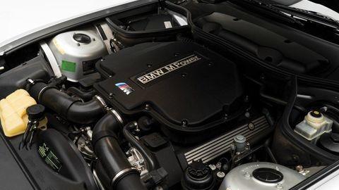 Thumb bmw z8 engine