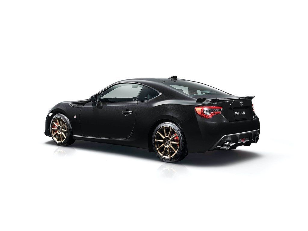 Content toyota gt86 black limited 2