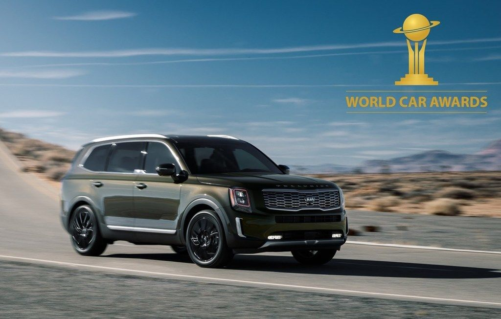 Content 16109 kia telluride suv crowned world car of the year