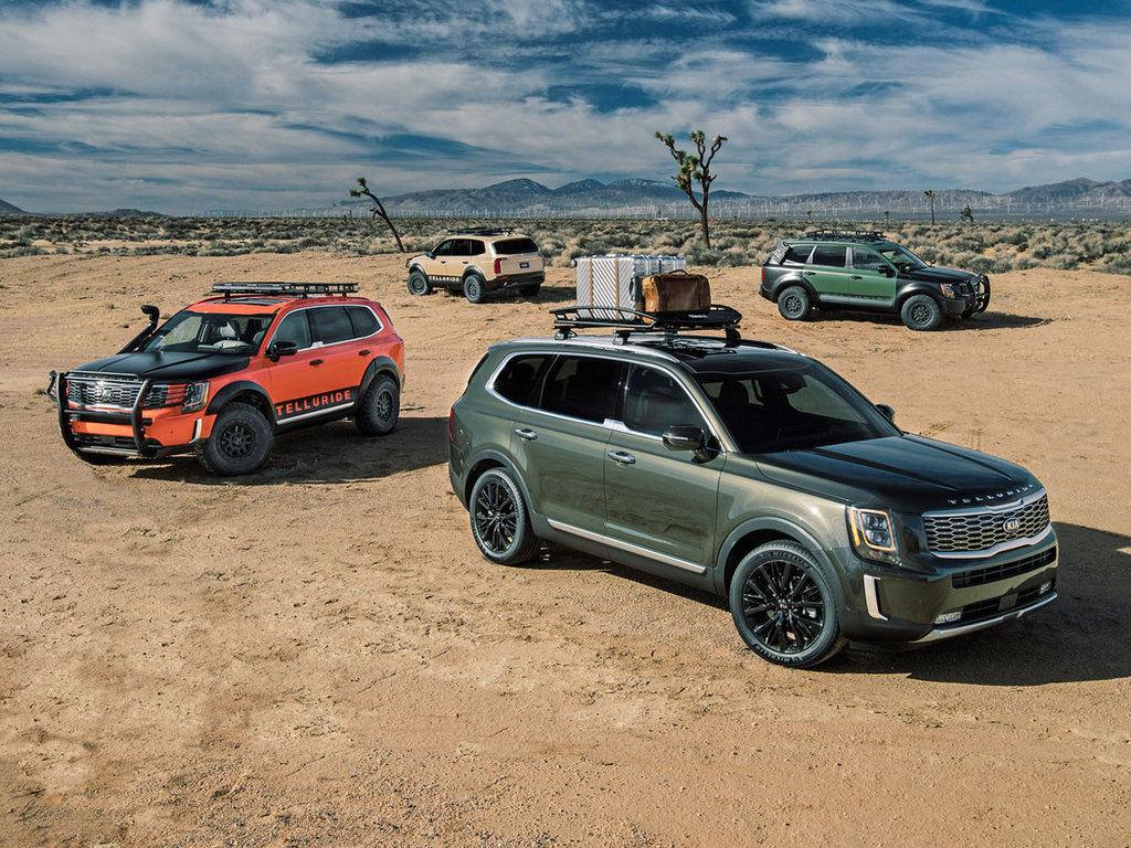 Content svetove auto roka 2020 wcoty 2020 autozurnal.com  4