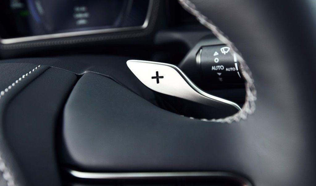 Content motorsport a obycajne auto autozurnal.com  4