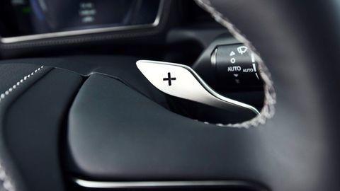 Thumb motorsport a obycajne auto autozurnal.com  4