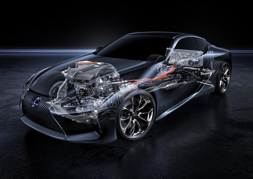 Content motorsport a obycajne auto autozurnal.com  3