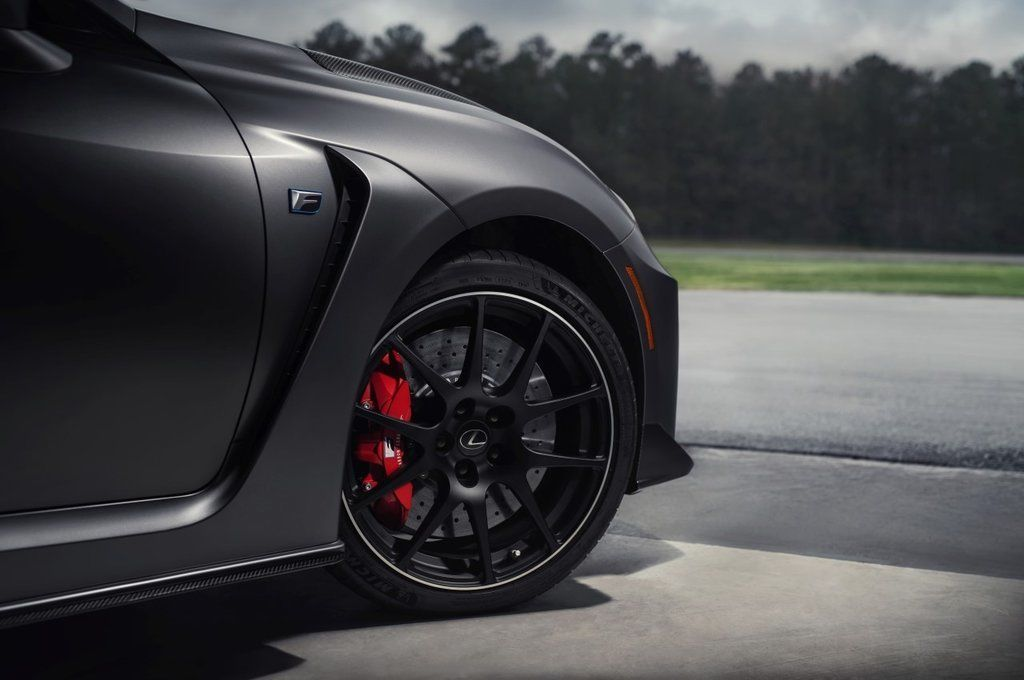 Content motorsport a obycajne auto autozurnal.com  5