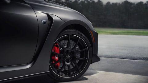 Thumb motorsport a obycajne auto autozurnal.com  5