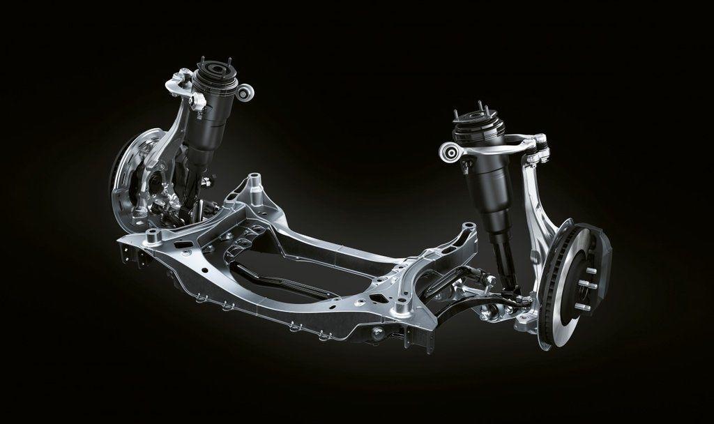 Content motorsport a obycajne auto autozurnal.com  6