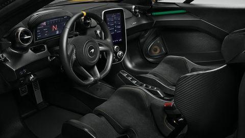 Thumb motorsport a obycajne auto autozurnal.com  7