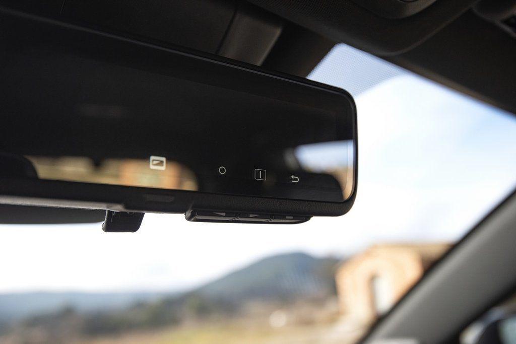 Content motorsport a obycajne auto autozurnal.com  9