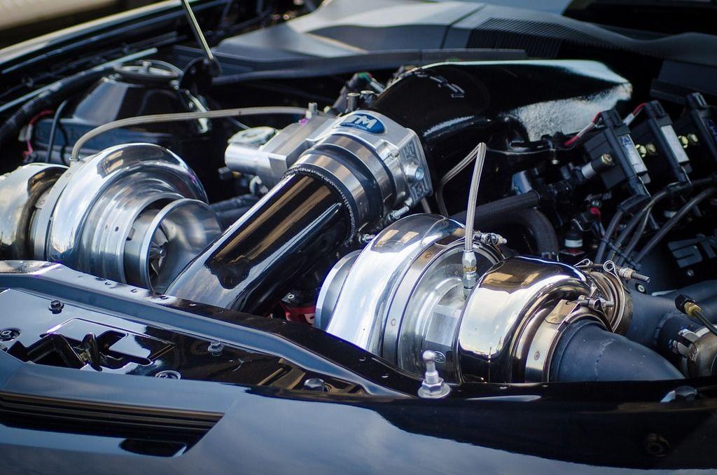 Content motorsport a obycajne auto autozurnal.com  10
