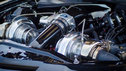 Thumb motorsport a obycajne auto autozurnal.com  10