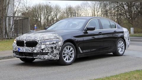Thumb bmw 5 series facelift 014