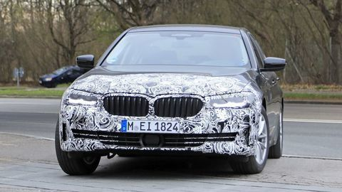 Thumb bmw 5 series facelift 013
